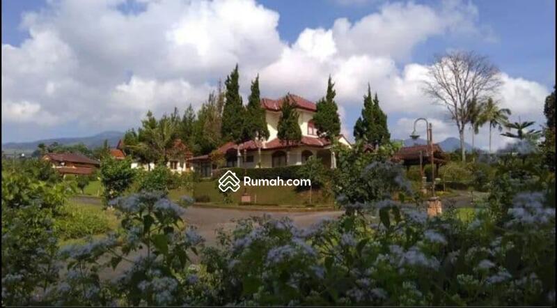 Di Jual(Cepat) Rumah Vila Murah Siap Huni Sangat Nyaman Dan Sejuk Sekali Ciater Subang #101865480