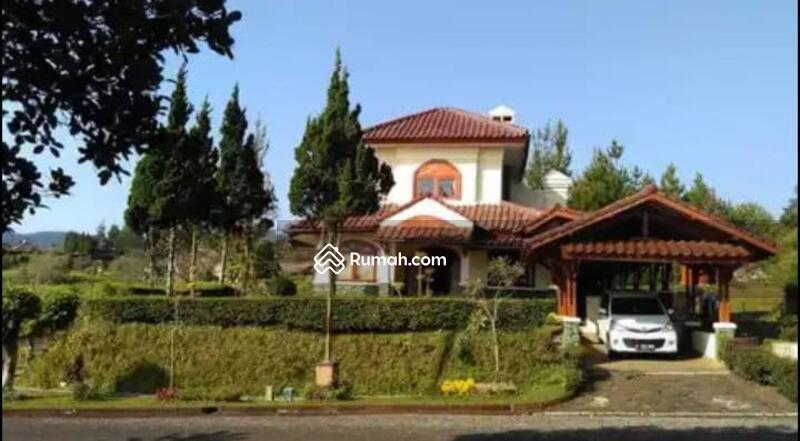 Di Jual(Cepat) Rumah Vila Murah Siap Huni Sangat Nyaman Dan Sejuk Sekali Ciater Subang #101865482