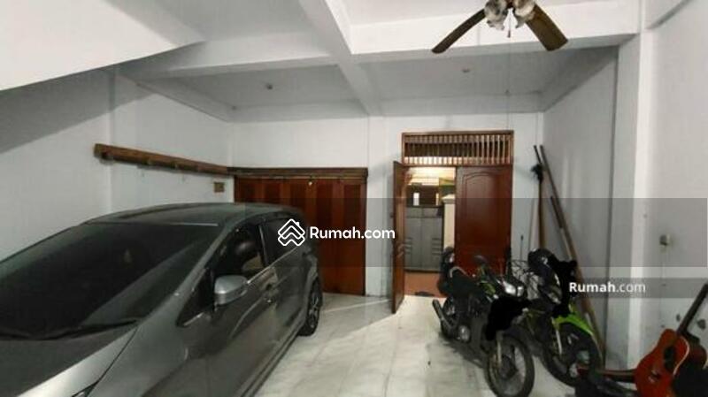 Dijual rumah di Pademangan Timur, Pademangan, Jakarta Utara. #101865656