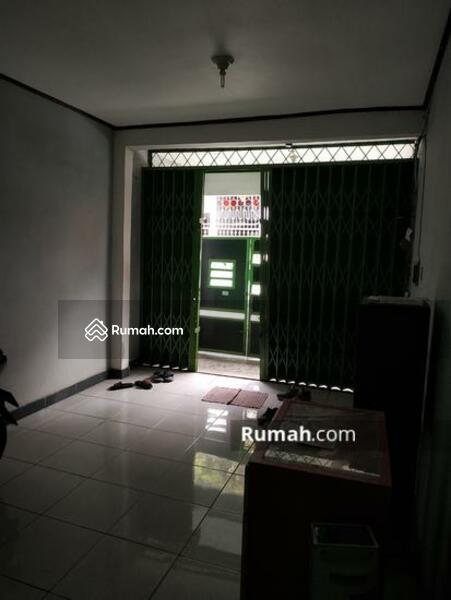 Dijual murah rumah di Pademangan Barat, Pademangan, Jakarta Utara. #101873338