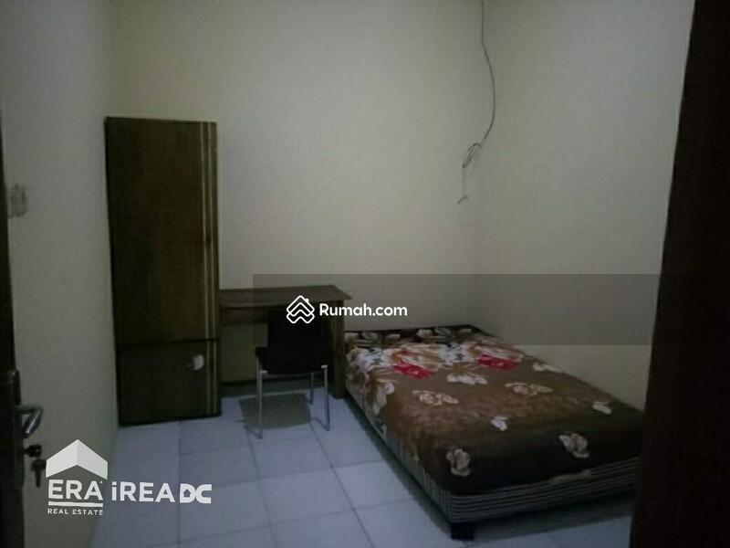 Rumah tengah kota siap pakai disewakan di Semarang indah Semarang barat #101874266