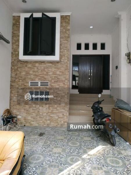 Dijual rumah di Pademangan Timur, Pademangan, Jakarta Utara. #101874370