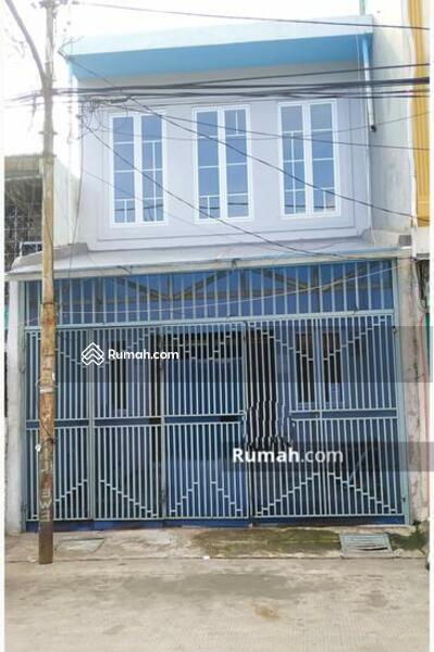 Dijual ruko / rumah di Pademangan Timur #101874530
