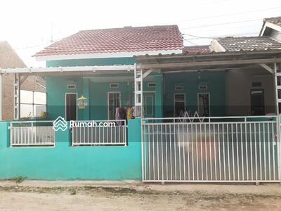 Dijual - Rancamulya residen