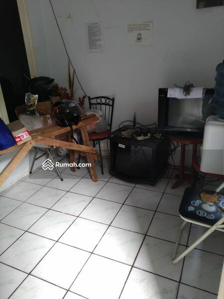 Rumah Kost harga murah di Tanjung Duren Jakarta Barat #101879506