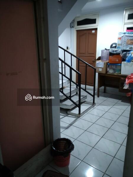 Rumah Kost harga murah di Tanjung Duren Jakarta Barat #101879508
