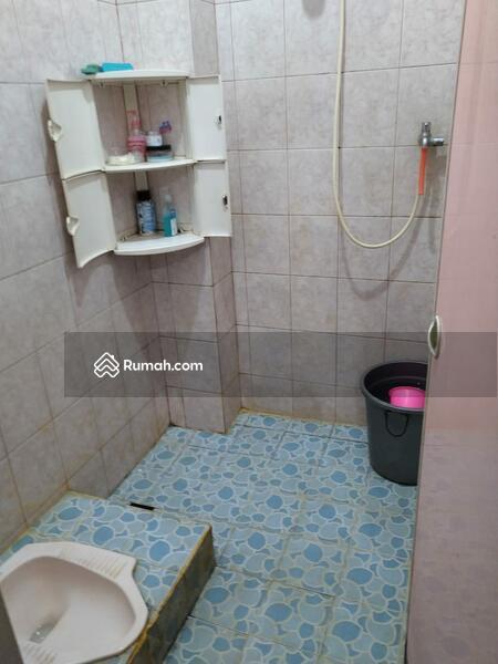 Rumah Kost harga murah di Tanjung Duren Jakarta Barat #101879514