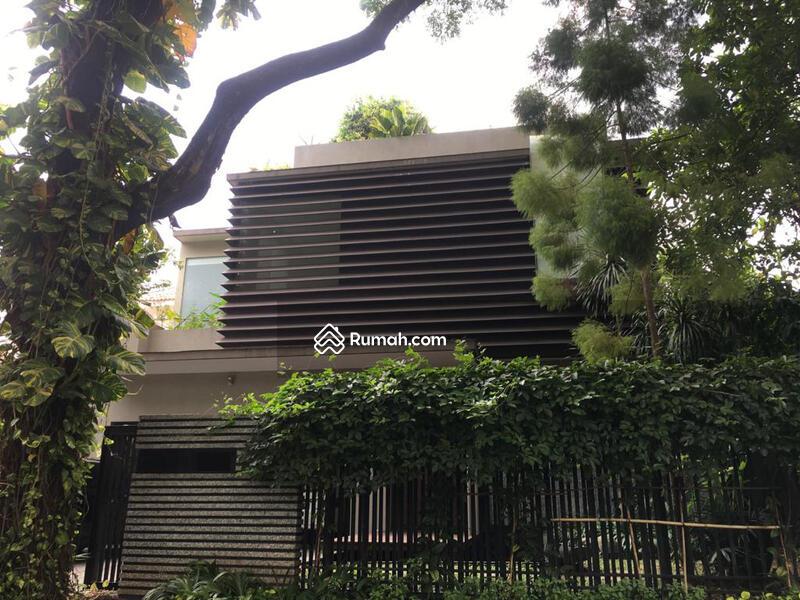 Rumah Taman Golf, Rumah Karawaci, Rumah Lippo Karawaci #101904638