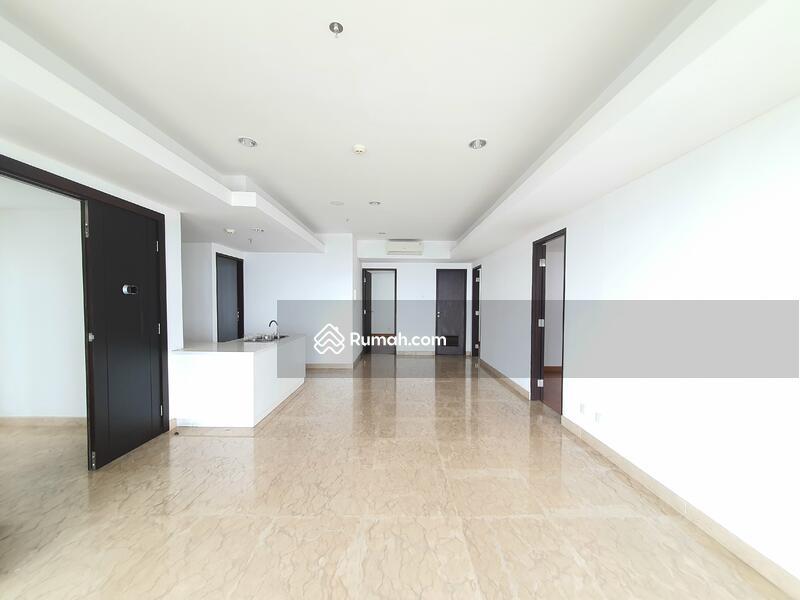 Royale Springhill Kemayoran #101915930