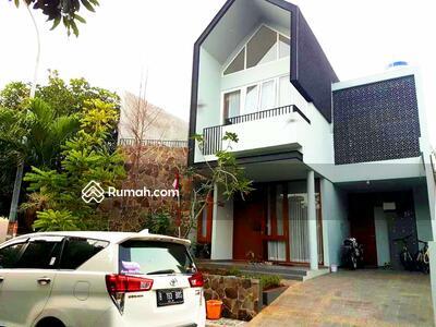 Dijual - Jababeka Cluster Tropikana Residence