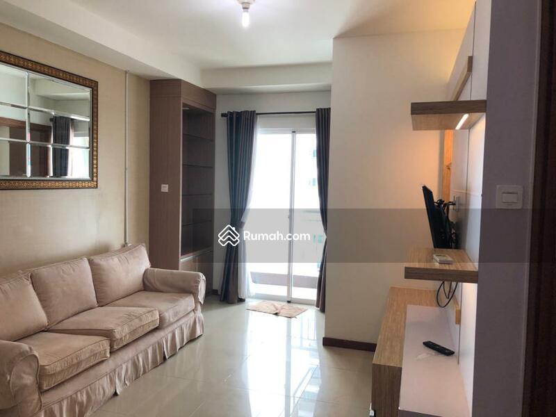 Apartemen Condo Green bay #101922426