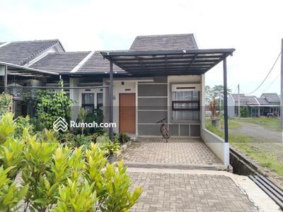 Rumah Baru Jalan Kebun Untuk Dijual