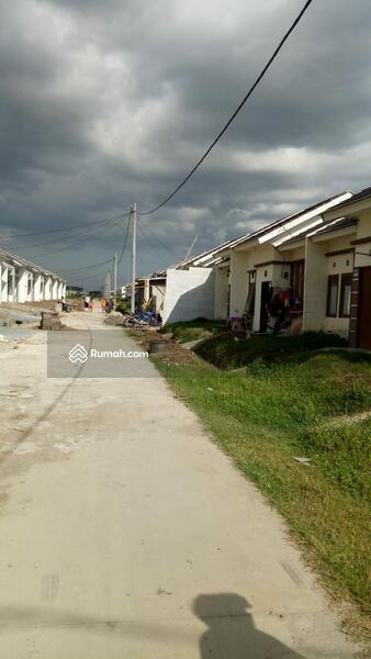 Rumah subsidi cibitung #101928474