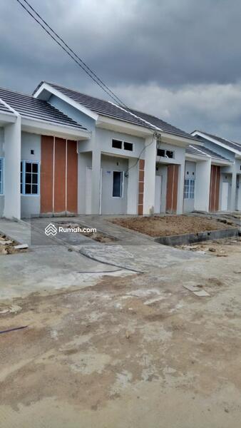 Rumah subsidi cibitung #101928476