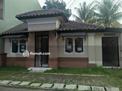 Disewa - Lippo Village Taman Ubud Loka