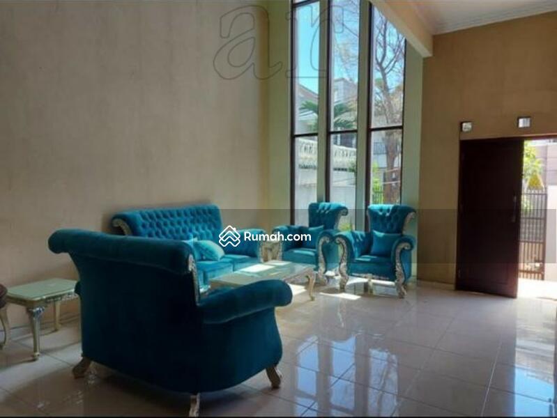 Rumah Elegan di Jl.Niaga Hijau VIII, Pondok Indah, Jaksel #101940244