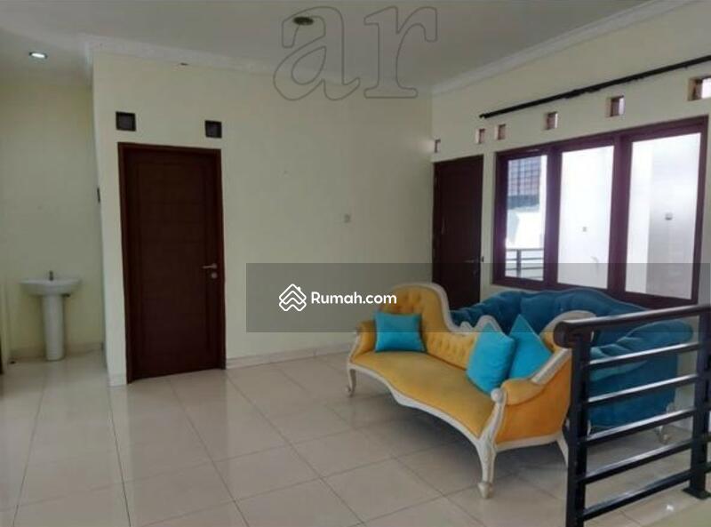 Rumah Elegan di Jl.Niaga Hijau VIII, Pondok Indah, Jaksel #101940246