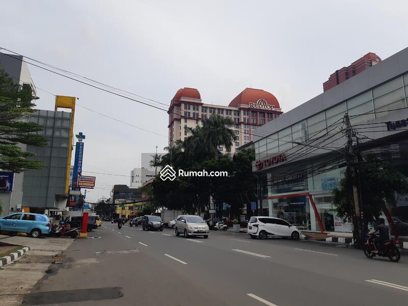 Ruko 1 lantai Pecenongan Jakarta Pusat #101941302