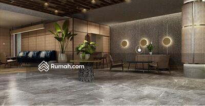 Dijual - Beachwalk Residence   Private risedence in the Crown Jewel of Kuta
