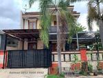 Rumah 2 lantai dijual Alam Sutera Serpong dekat Giant Laurensia