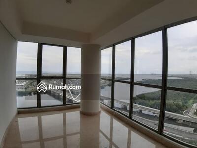 Disewa - Disewakan Apartment Gold Coast PIK Pantai Indah Kapuk Jakarta Utara