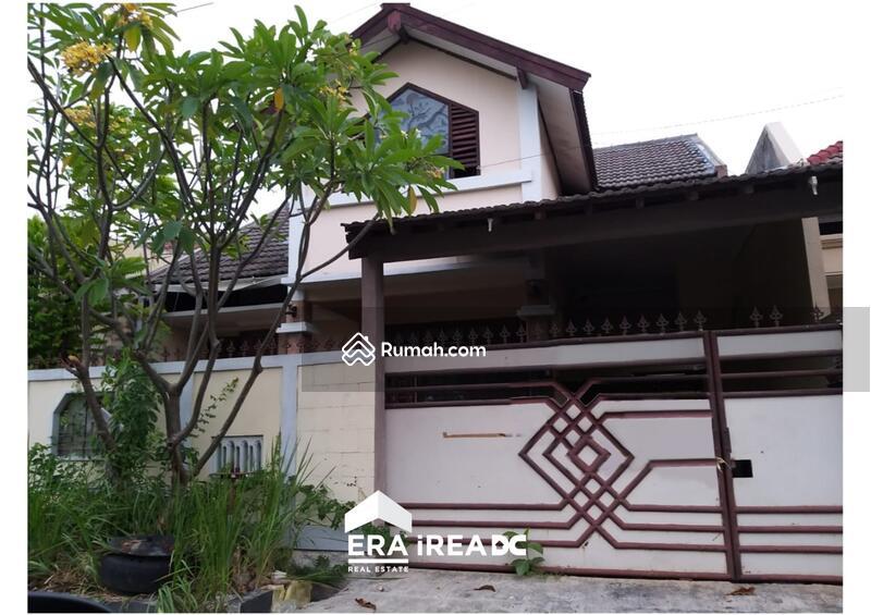 Rumah Semarang Indah Semarang Barat, Semarang #101969682