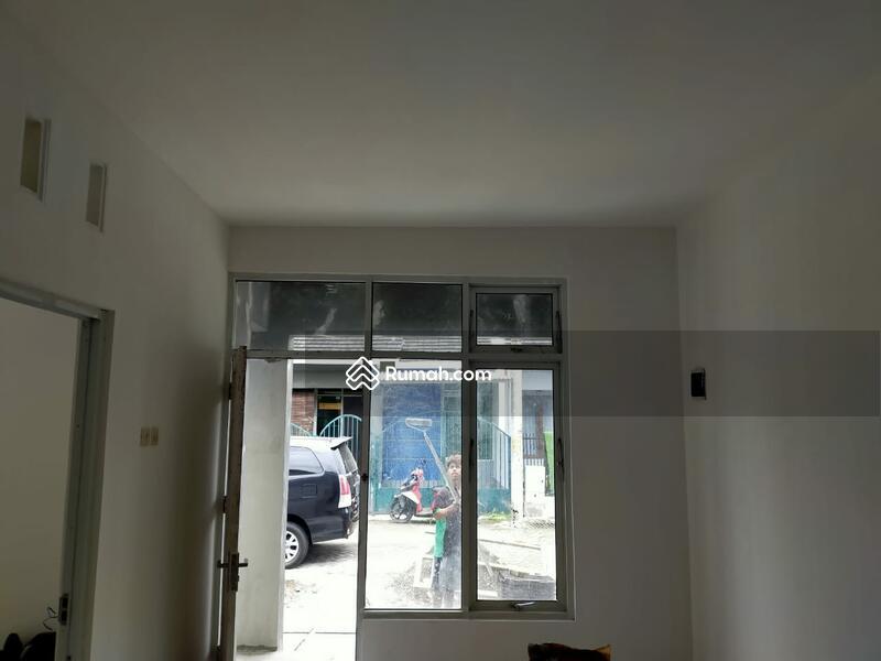 Rumah TinggalDisewakan Rumah Tinggal di Perum Graha Timur (Pw000274) #103431530