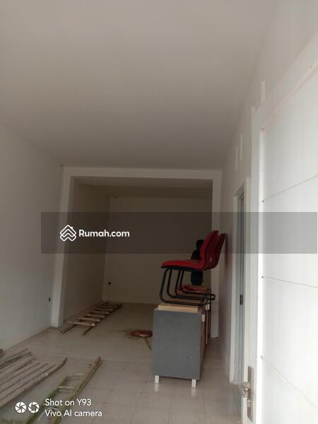 Rumah TinggalDisewakan Rumah Tinggal di Perum Graha Timur (Pw000274) #103431800