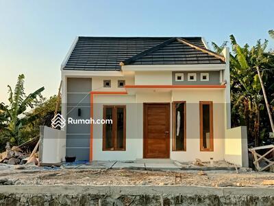 Dijual - Perumahan Adisari Residence, Jl Wonosari Km 11, Klenggotan, Srimulyo, Piyungan