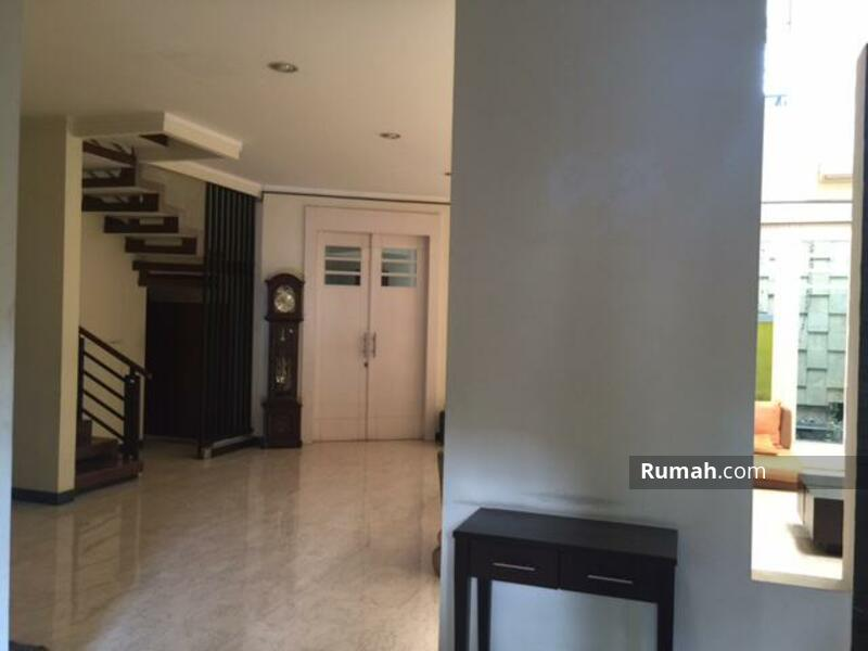 Jl Kintamani,  4 KT - R1027 #101996898