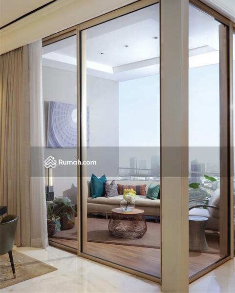 Rajawali Place - The Residences at The St Regis Jakarta #101998442