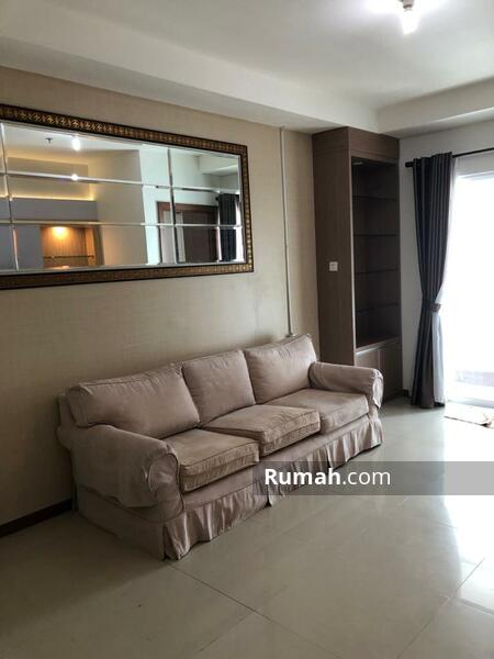 Apartemen Green Bay #102008620