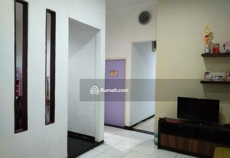 Binong Permai #102011436