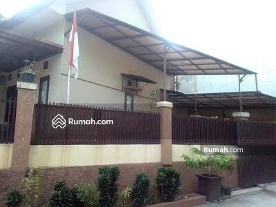 Dijual - Ujung Berung Regency