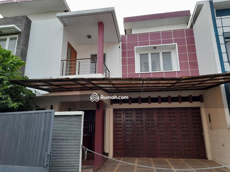 Rumah Mampang, Cluster, Siap Huni #102056636