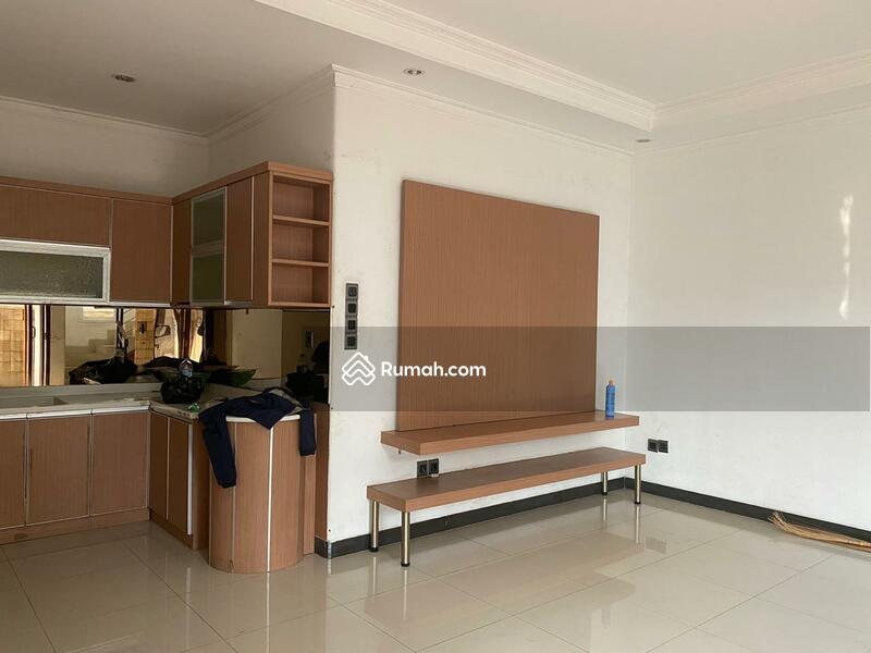 Rumah Mampang, Cluster, Siap Huni #102056650