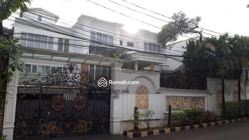 Senayan Residence #102058498