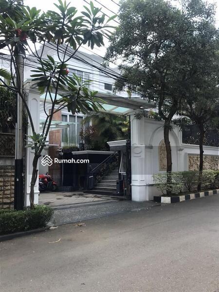 Senayan Residence #102058506
