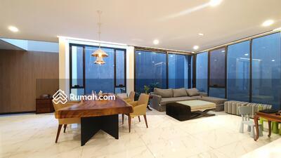Dijual - Dijual rumah cantik minimalis jln hanglekir