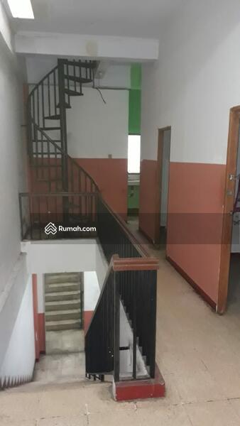 Dijual / Disewa Ruko Jl Kemukus - Pinangsia-Taman Sari Dekat pergudangan ancol kota tua, mangga dua. #102075854