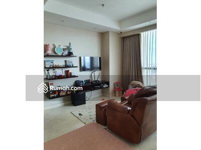 Dijual - Wang Residence