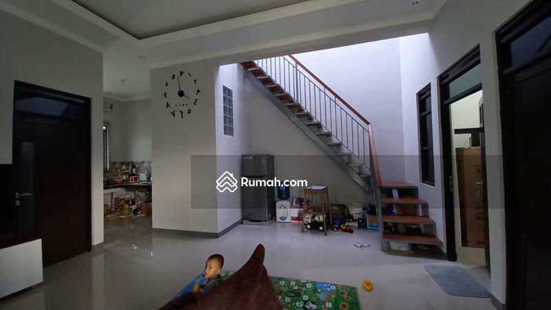 Al ma'as property #102083802