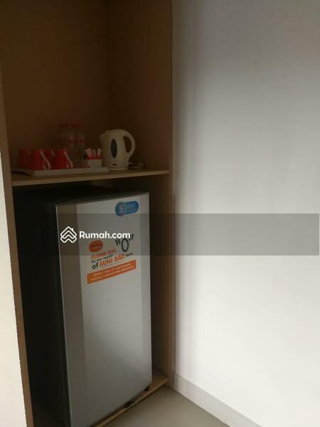 Condotel Dijual Full Furnish 4 Haris Hotel Kuta Bali WP #102104898