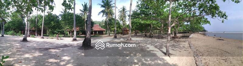 Hotel Resort #102116232