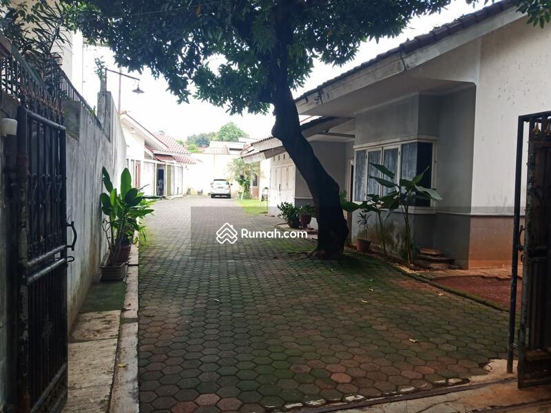 Dijual Rumah di  Komplek nyaman Bukit Cirendeu Ciputat #102125248