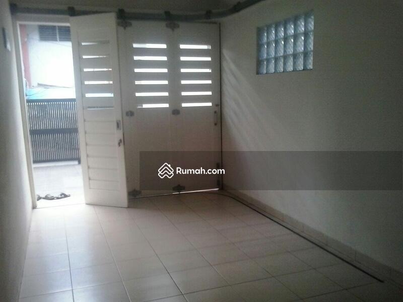 Rumah MURAH siap huni di KEMANG #102125842