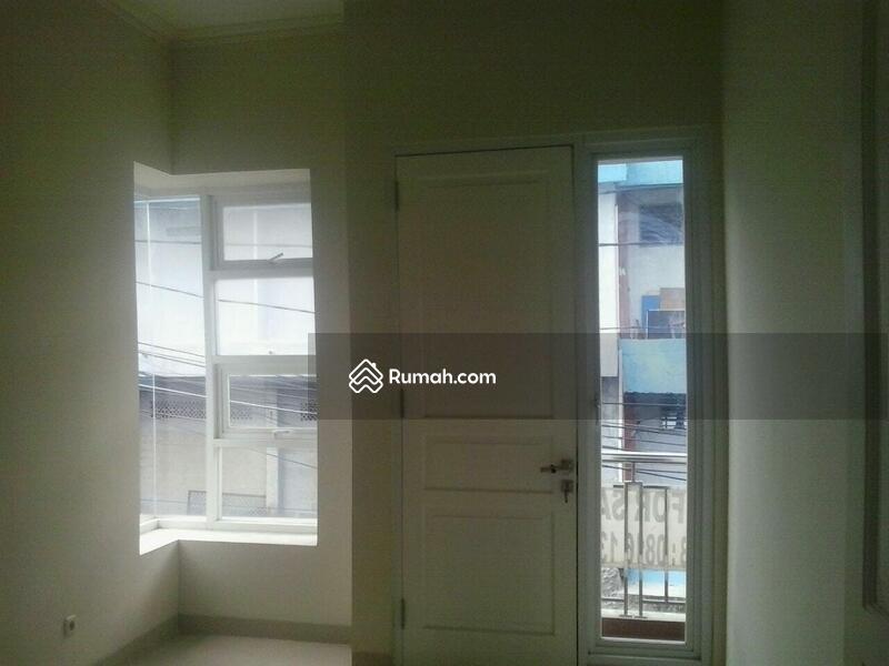 Rumah MURAH siap huni di KEMANG #102125848