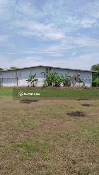 DIJUAL TANAH MURAH BONUS GUDANG Siap Pakai Di Jl Narogong Raya Cileungsi Bogor : 081389335771 #102130198