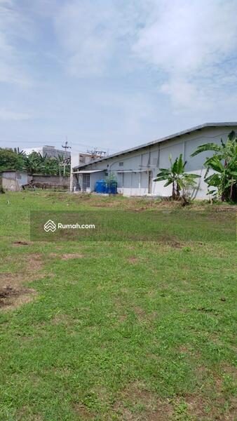 DIJUAL TANAH MURAH BONUS GUDANG Siap Pakai Di Jl Narogong Raya Cileungsi Bogor : 081389335771 #102130222