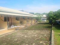 Dijual - Sahabat Property Jakarta